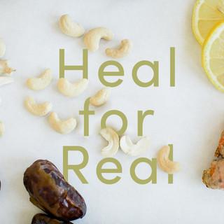 HealforReal.jpg