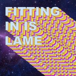 Fittin-01