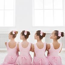 Kopija izdelka Baletne pripravnice 1 1 Instagram.png