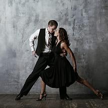 Družabni plesi n 1 1.png
