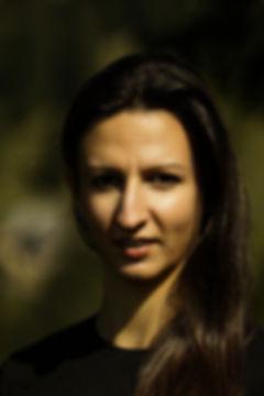 Larisa Husič