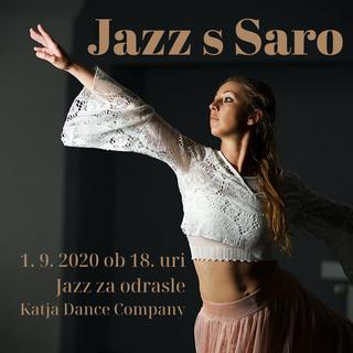 Jazz s Saro Instagram (1).png
