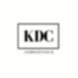 KDC_izobraževanje_1.png