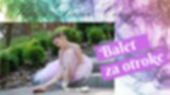 Balet za otroke FB event.png
