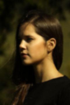 Anja Milekšič