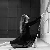 Balet z 1 1.png
