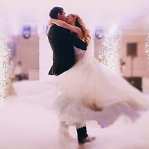 Poročni 1 1.png