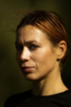 Anja Robida