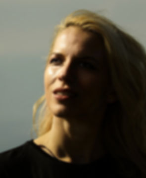 Maja Adamič