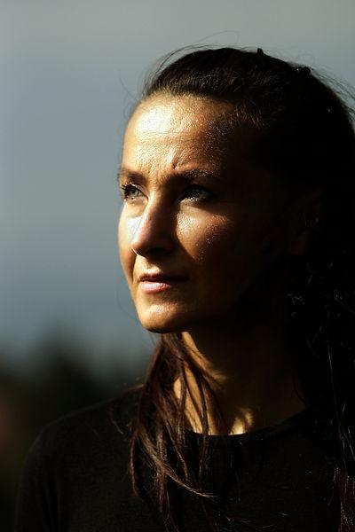 Katja Vidmar