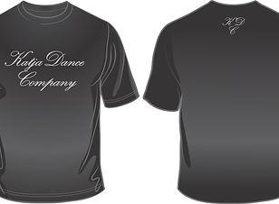 KDC t shirt B5 (1).jpg