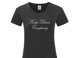 KDC t shirt B1.jpg