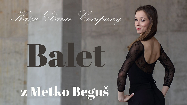 Intenzivni Balet za odrasle (1).jpg