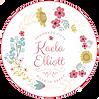 Kaela Elliott Handmade Gifts Logo.png