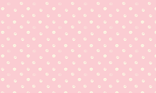 Website Pink Polka Dot.png