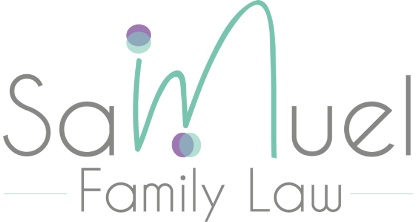 Family%20smLaw%20Logo%20Transparent%5B4085%5D_edited.png