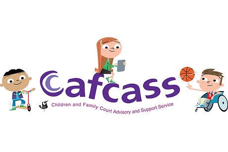 cafcass.jpg