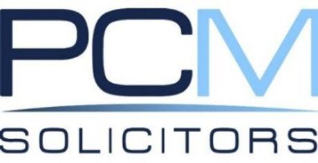 PCM Solicitors