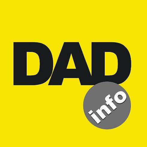 dad info.jpg