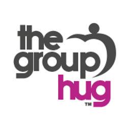 tgh-social-logo[2318].jpg