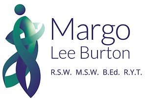 Margo Lee Burton licensed therapist counseling canda north vancouer fertility couple therapy self care online sessions free therapy