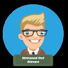 Determind Dozen with name Steven.png
