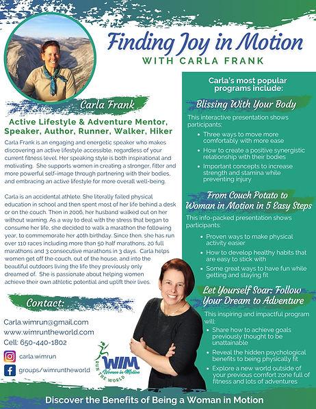 Carla Frank - Speaker Sheet - Final.jpg