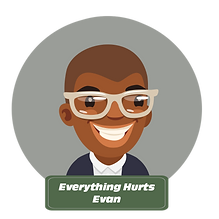 Determind Dozen with name Evan.png