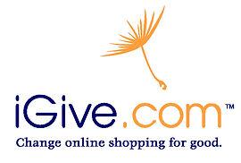 igive-com-logo.jpg