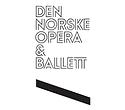 Opera House Logo.png