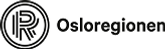 OsloRegion Logo.png