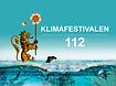 Klimafestivalen_112_logo.png