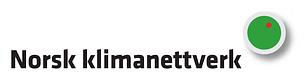 Logo_Norsk_Klimanettverk_hvit_navntrekk_