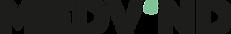 MEDVIND_logo.png