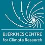 BjarknesCenter logo.png
