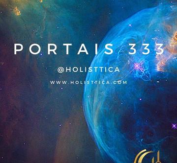 Portais 333