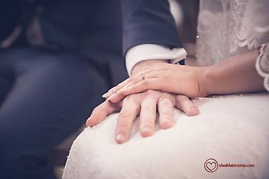 idea matrimonio - wedding photography