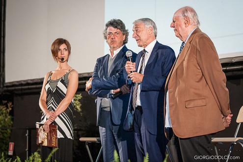 Festival Internazionale Cinema d'Arte