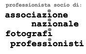 logo_associazione_fotografi_per_soci_gra
