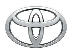 Toyota Window Sticker | Get A Free Monroney Label and VIN Decoder for Toyota