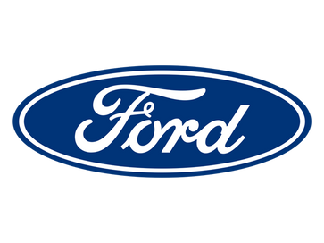 Ford Window Sticker | Get a Free Monroney Label and VIN Decoder for Ford