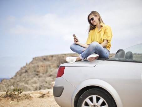 American Express Rental Car Insurance