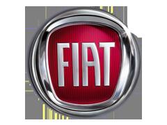 Fiat Window Sticker | Get a Free Monroney Label and VIN Decoder for Fiat