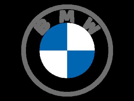 BMW Window Sticker | Get a Free Monroney Label and VIN Decoder for BMW