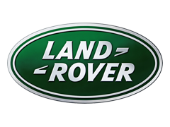 Land Rover Window Sticker | Get A Free Monroney Label and VIN Decoder for Land Rover