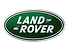 Land Rover payment calculator