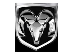 Ram Window Sticker | Get a Free Monroney Label and VIN Decoder for Dodge Ram