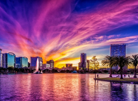Florida Car Registration: Everything You Need to Know