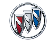 Buick Window Sticker   Get A Free Monroney Label and VIN Decoder for Buick