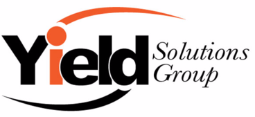 Yield Solutions Group